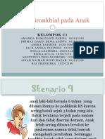 C1 SKENARIO 9