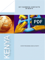 Key Business Contacts in Kenya.Final.pdf