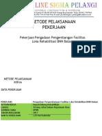115568849-contoh-metode-pelaksanaan-proyek.docx