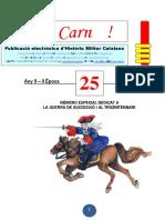 ACarn25Maig142.pdf