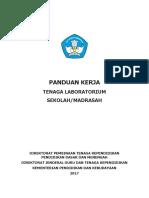 Buku Panduan Kerja Tenaga Laboratorium Sekolah.pdf-1
