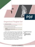 Bab_1_Organisasi_Tingkat_Sel[1].pdf