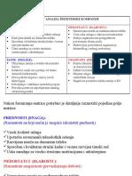 7063866-Primer-SWOT-Analize.pdf