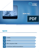 MCPA Trials