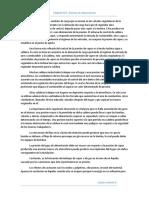 Curso Utn Copit Carrizo Valeria Info Monografia m1 u2