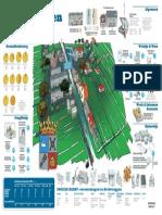 11c - Beeldplaat concept Driebruggen.pdf