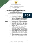 Regulasi-Pangan-BPOM-No-HK.00.06.1.52.4011.pdf