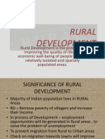 RURAL DEVELOPMENT.pptx
