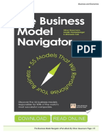 273673753-The-Business-Model-Navigator-EPub-eBook.pdf