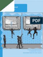 193941452-Delizoicov-2012-Livro-Completo.pdf