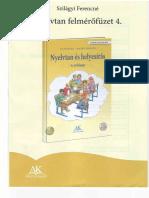 Nyelvtan felmérő 4. osztály.pdf
