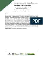Artigo - Geo e Heliocentrismo-cruso