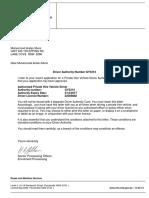 paper+phv+da-joarderi-1829680944