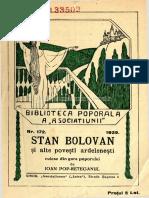 Povesti Copii Ioan Pop Reteganu