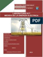 183767874-Laboratorio-n7-Medida-de-La-Energia-Electrica (1).docx