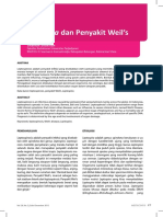 MEDICAL_REVIEW_Leptospira_dan_Penyakit_Weil_s.pdf