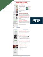 wt weebly syllabus pdf