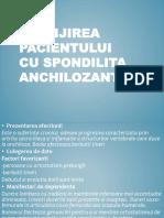 Ingrijirea pacientului cu spondilita anchilozanta.pptx