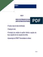 Aula 9 a 12_PSan_Water distribution.pdf