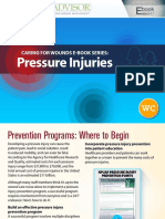 Angelini eBook Pressure Injuries