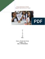 Promosi Kesehatan Di Sekolah.docx