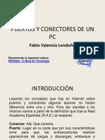 12930826-Puertos-y-Conectores-de-Un-Pc.pdf