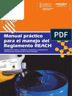INVASSAT - Manual práctico REACH_.pdf