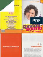 Recetario nicolini 2014 pdf