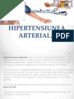 HIPERTENSIUNEA ARTERIALA.pptx