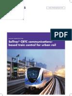 seltracr_cbtc_brochure_1.pdf