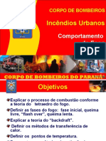 Mod1-Comportamento-fogo.pdf