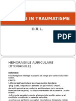 INGRIJIRI IN TRAUMATISME O.R.L.pptx