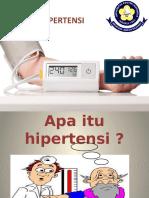 flipchart HIPERTENSI.pptx