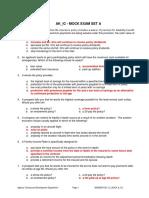 ANSWER KEY_IC_MOCK EXAM_SET A.pdf