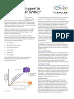 elx_sb_all_DPDK_PMD_OCe14000.pdf