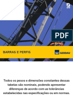 BARRAS E PERFIS.pdf