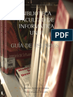 Guia Usuarios- Abril12