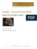 saba1guide.grade10.pdf