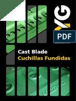 08 Byg Cast Blades Brochure