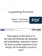 Engineering Economy Slides - GearTeam.pdf