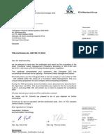 Fsm Letter t Uv 2004