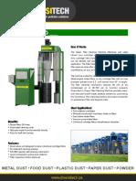 GFCM.product Sheet.W16 12(2)