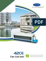 42CE_2012.pdf