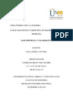 333997316-Fase-2-Diagnostico-y-Propuesta-de-Mejoramiento-Del-Problema.docx