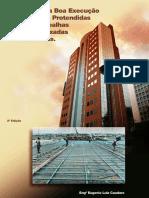 Manual Para a Boa Execucao de Estruturas Protendidas