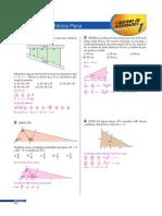 Matemtica Exercciosresolvidos 01m1geometriamtricaplana 101115192403 Phpapp01
