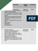 plan-estudiantes1-RII-