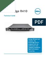 server_poweredge_r410_technical_guide-book.pdf