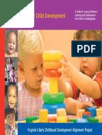 Milestones_Revised2014.pdf
