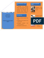 Leaflet Posyandu Lansia NEW